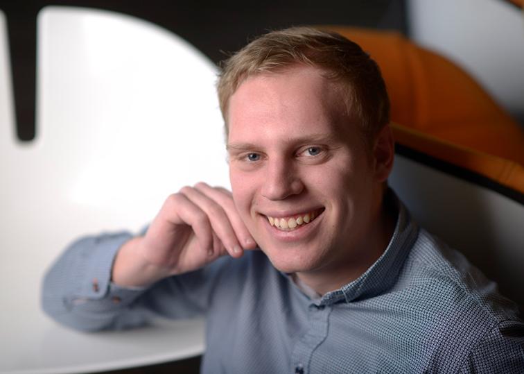 Elwin Mooibroek